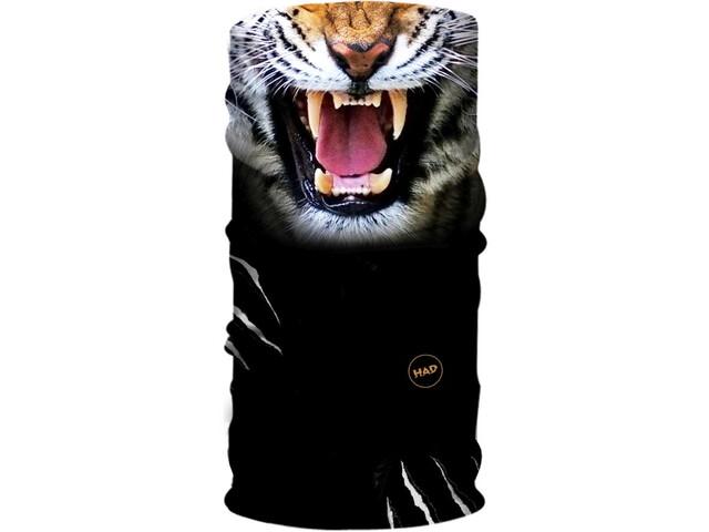 HAD Originals Tube tiger